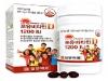 일양약품, '포유비타민D 1200IU' 출시