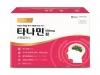 유유제약, 뇌 및 말초순환 개선제 '타나민정' 리뉴얼 출시