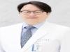 6월부터 건보 적용된 유방암 치료제 '퍼제타'는?