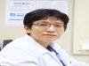 배변습관의 급격한 변화는 혈변 직장암의 위험신호