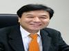 신약조합 김동연 이사장, 신약개발 정부 지원정책 지속 강화 요청
