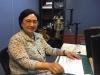 치과위생사 대국민 홍보 이번엔 공중파 라디오 광고