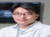 한국 위암 발병률 세계 1위…식탁 위 음식부터 바꿔야