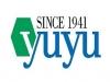 유유제약, 서울사옥 2개층 증축 및 내∙외부 리모델링