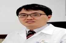 인천성모병원 신명훈 교수, '마르퀴즈 후즈 후' 2017 평생공로상 수상