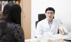 국내 연구진, 우울증-조현병 신경생물학적 뇌 기능 차이 첫 규명