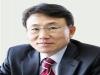 권덕철 차관, 세계경제포럼(WEF) 보건안보 분야 자문위원 위촉