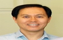 제14회 마크로젠 과학자상, 카이스트 김진우 교수 선정