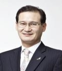 힐링스팜 김영하 신임 대표이사 선임