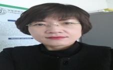 제22회 대한임상병리사협회 우수논문상(한독학술상)에 성지연 교수