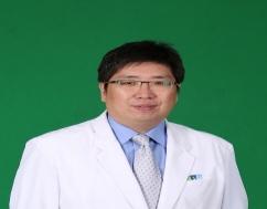 홍삼성분 '진세노사이드Rg3' C형간염 바이러스 강력 억제