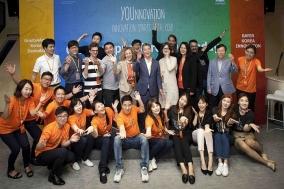 바이엘-KOTRA, '2017  그랜츠포앱스 코리아 데모데이' 개최