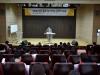 한국건강기능식품협회, 2017년 홍보마케팅 아카데미 실시