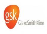 GSK 대상포진 백신, 캐나다에서 세계 첫 승인