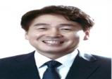 """""""최근 5년간, 1,227만 명 정신질환으로 병원 진료"""""""