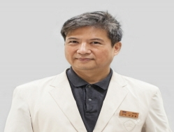 아시아 분자영상학회협의회 차기 회장 선출