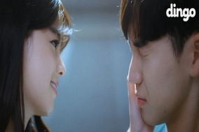 동아제약 '노스카나겔', 바이럴 영상 '사랑점 시그널' 전격 공개