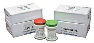 '인보사', 美 임상3상으로 글로벌 신약 '변신?'