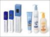 한미약품, 유산균 함유 화장료조성물특허 획득