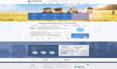 심평원, 국민 중심 홈페이지로 새 단장