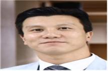 충북대병원 조병기 교수, 대한족부족관절학회 학술상·연구장학금 수상