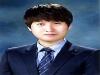 충북대병원 안과 황혜성 전공의, 세계적 의학학술지에 논문 발표