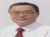[2018 신년사] 김승택 건강보험심사평가원장