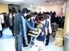 인천성모병원, 제13회 자원봉사자의 날 및 나눔장터 성료