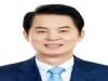 류영진 식약처장, 13일 식품업계 CEO와 조찬 간담회
