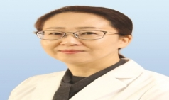 상계백병원 이선영 교수, 마르퀴즈 후즈 후 평생공로상 수상