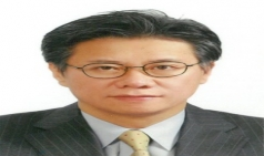 일동제약, 최성구 신임 중앙연구소장 영입