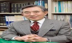 윤방부 연세대 명예교수, 은둔환자 의료지원사업 선정위원장 취임
