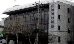 제산제·지사제 편의점 확대 논의 연기…약사 자해소동
