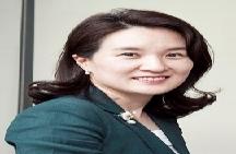 일본 화이자 에센셜 헬스 사업부문 총괄에 김선아 부사장 선임