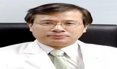 이문규 국제당뇨병연맹 서태평양지역 차기 회장 선출