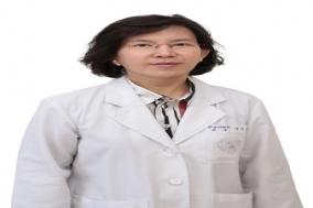 고대안산병원 이기열 교수, IWPFI 한국대표위원 선출