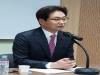 """""""제약산업은 국민산업""""…한국경제의 새 희망"""