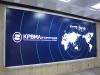 글로벌 신약개발 경쟁력은 '속도전'에 있다
