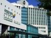 한-일 국립암센터, 암 연구 워크숍 개최