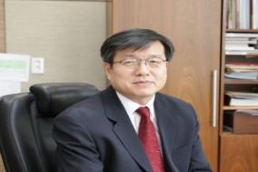 高大의대 송진원 교수, 서울바이러스 유전적 다양성 밝혀