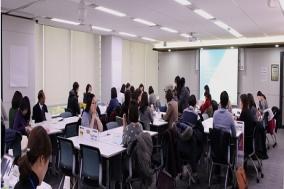 GSK, KoNECT와 임상시험 전문가 양성 교육 프로그램 시행