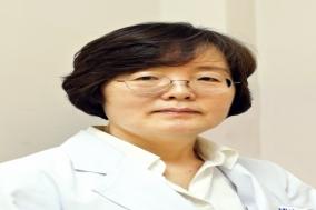 고대안암 심완주 교수, 대한심장학회장 취임
