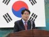한국제약바이오협회, 이정희 신임 이사장 체제 출범
