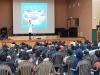 오랄-비, 초등학생 대상 '칫솔 재활용 프로그램 및 구강관리 교육' 진행