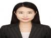 인천성모병원 이주아 방사선사, 인천광역시회 표창