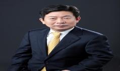 한국보건행정학회, '젊은 보건행정연구자상' 제정