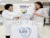 GSK '센소다인', '시린이 테스트' 소비자 이벤트 성료