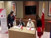 심평원, 바레인 건강보험시스템 개혁 협력 프로젝트 추가계약 체결