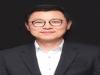 제약바이오협회 홍보전문위원장에 최영선 신풍제약 이사