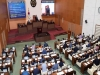 '서울시 한의약 육성 위한 조례' 서울시의회서 통과